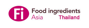 Hugestone will attend Food ingredients Asia 2019 at Thailand